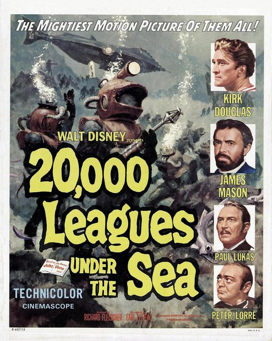 twenty_thousand_leagues_under_the_sea