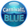 carnivalblue_t