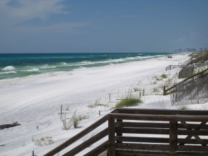 South Walton Beach, FL