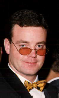 John Bobbitt: Baby, this is not what I meant by &quot;trial separation&quot;