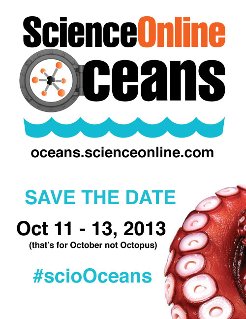 scioOceans_poster